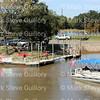 Vermilion River Boat Parade, Lafayette, Louisiana 101815 028