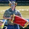 Vermilion River Boat Parade, Lafayette, Louisiana 101815 011 cr1