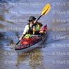 Vermilion River Boat Parade, Lafayette, Louisiana 101815 029