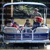Vermilion River Boat Parade, Lafayette, Louisiana 101815 010
