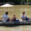 Vermilion River Boat Parade, Lafayette, Louisiana 101815 006