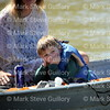 Vermilion River Boat Parade, Lafayette, Louisiana 101815 007