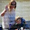 Vermilion River Boat Parade, Lafayette, Louisiana 101815 008