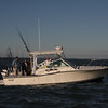 This happens to be a Charter boat based in Vermilion in Sept-October each year.