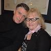 Jim and Janice.