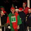 December 18 Jaws arrives-5