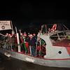 December 18 Jaws arrives-1