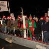 December 18 Jaws arrives-7