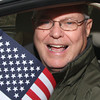 # 34 Hank Kassler..U S Air Force