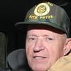 # 35 Billy Henline..U S Army