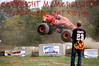 dsc_0009 VERMONSTER 4X4 Monster Trucks
