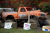 dsc_0096 VERMONSTER 4X4 Monster Trucks The TRENCH