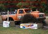 dsc_0098 VERMONSTER 4X4 Monster Trucks The TRENCH