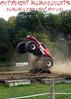 img_4522 VERMONSTER 4X4 Monster Trucks