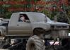 dsc_0090 VERMONSTER 4X4 Monster Trucks The TRENCH