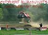 img_4526 VERMONSTER 4X4 Monster Trucks