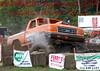 dsc_0095 VERMONSTER 4X4 Monster Trucks The TRENCH