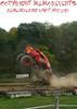 img_4519 VERMONSTER 4X4 Monster Trucks