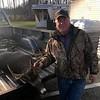 Brad Sheridan, Grand Isle Co., 136 lbs., 2017 Rifle