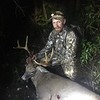 Michael King, Windham Co., 188 lbs., 2018 Archery.