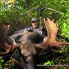 2014 - John Mayo, Windham Co., Crossbow.