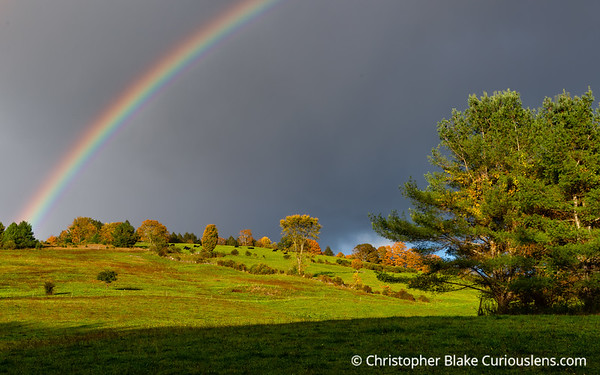 Rainbow and pasture-1