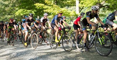 VOP Race Day 8 28 16-4463