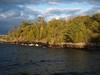 Autumn in Vermont, 2009