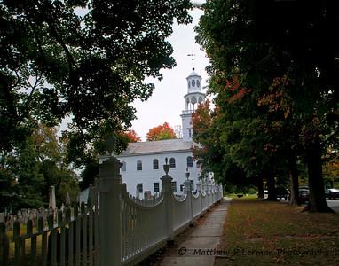 325 Bennington VT church 09-2010_8862