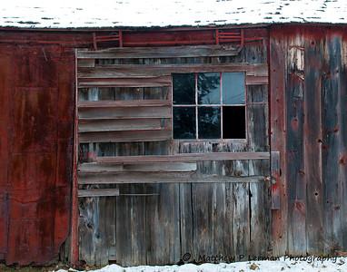 333 Scenic Barn Door Bennington_3645