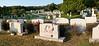 Hope Cemetery (Best viewed at X2)