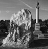 Hope Cemetery, Barre, VT