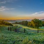 Good Morning Vermont