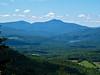 Camels Hump, Vermont