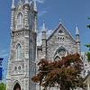 Sacred Heart Saint Francis de Sales