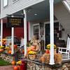 The Vermont Porch