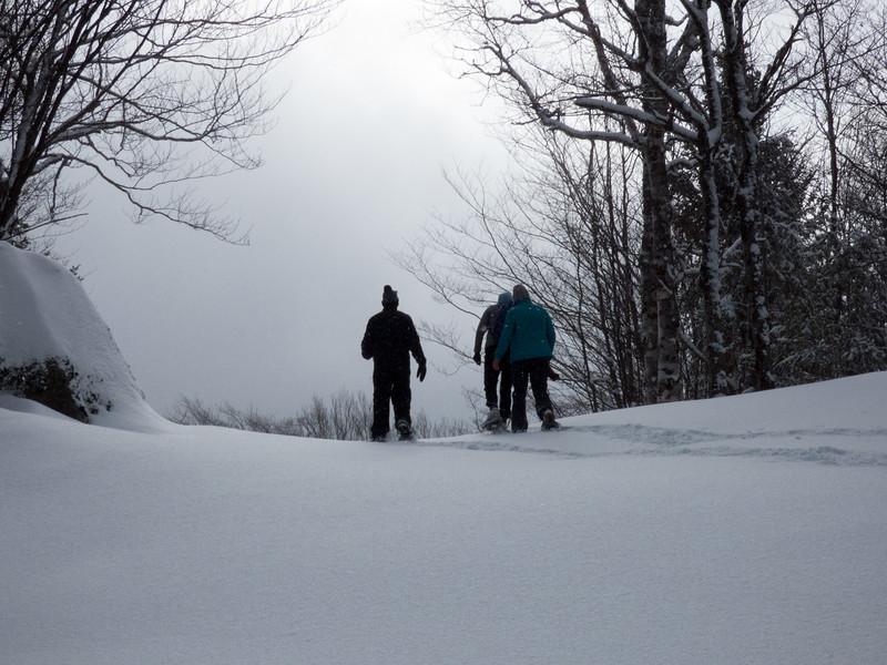 Bud Light Pico Mountain Take-Over