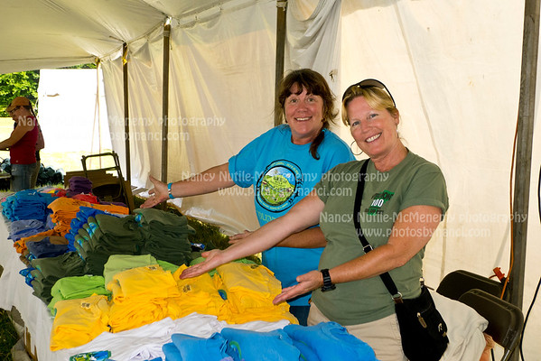 24th Annual Vermont 100 A Benefit for Vermont Adaptive Ski and Sports Silver Meadow Farm, West Windsor VT July 19, 2012 Copyright ©2012 Nancy Nutile-McMenemy www.photosbynanci.com
