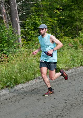 Vermont 100 2014