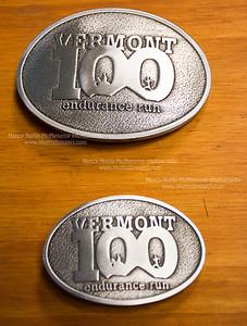 Vermont 100 2016