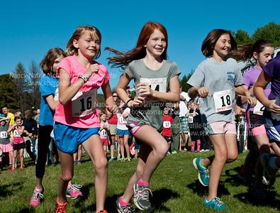 Kids Fun Races