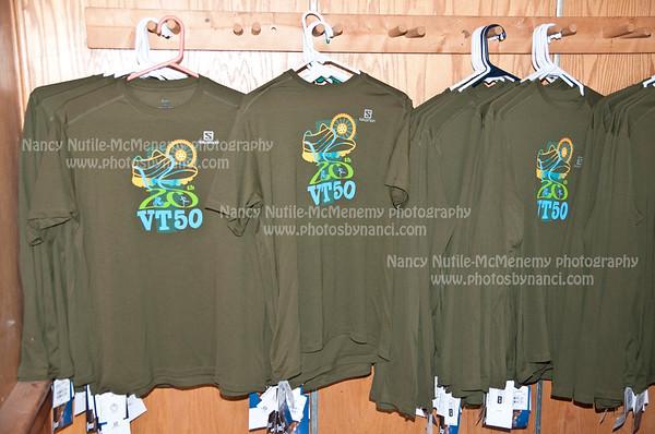 VT50 Images