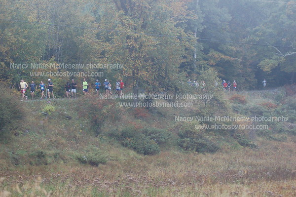 21st Annual Vermont 50 Mountain Bike or Ultra Run
