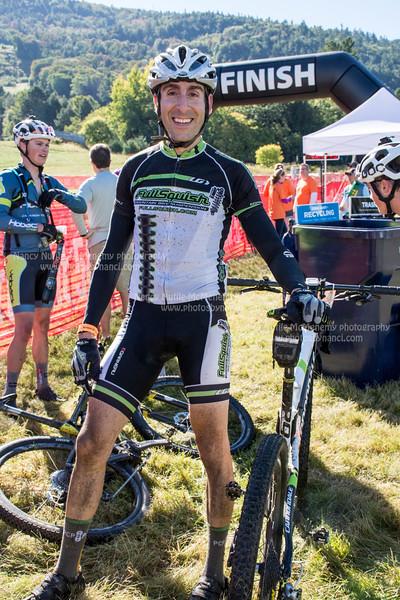 23rd Annual Vermont 50 Mountain Bike or Ultra Run