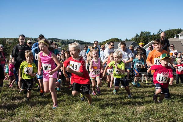 Kid Free Fun Races
