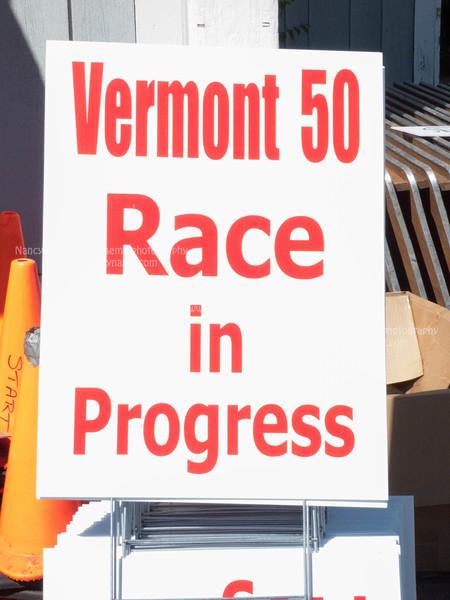 Vermont 50 2015
