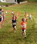 kids race2