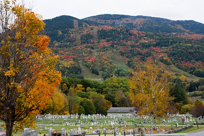 Fall Foliage 2016-Ascutney Mountain