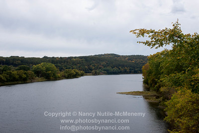 Fall Foliage 2016-Connecticut River