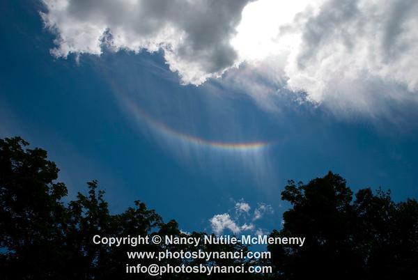 rainbow_060409_1